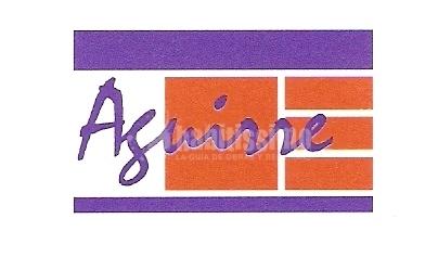 Aguirre Constructora