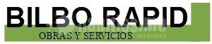 Bilbo Rapid Obras y Servicios