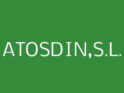 Atosdin, S.L.