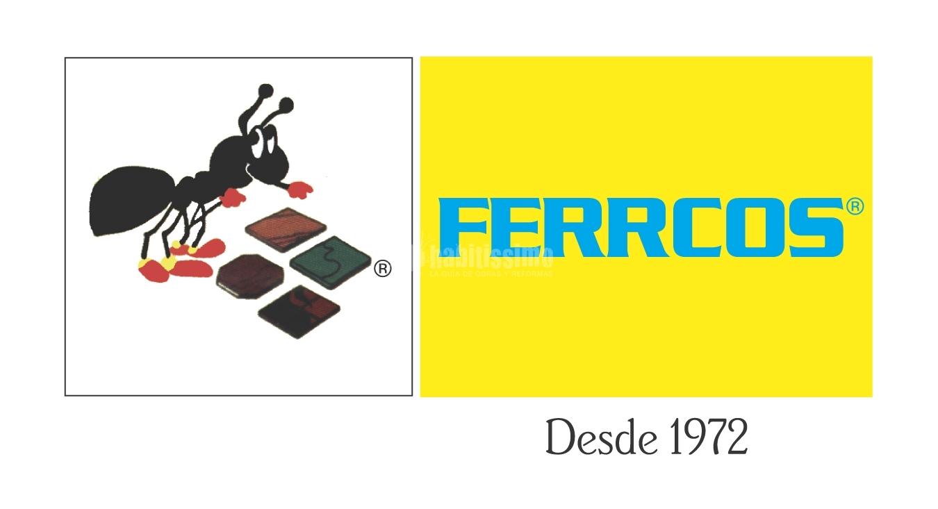 Ferrcos