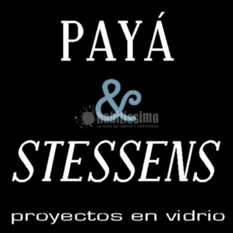 Payá y Stessens
