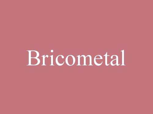 Bricometal