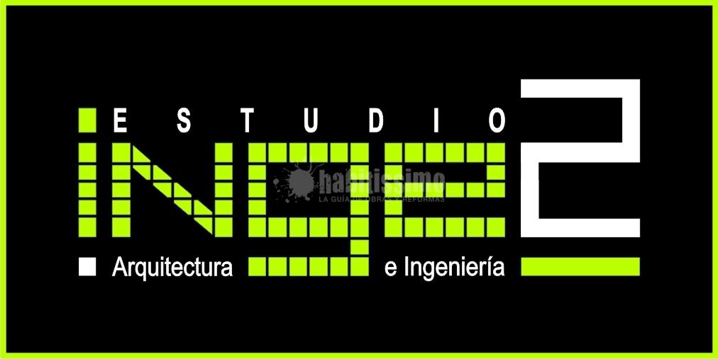 Estudio Inge2