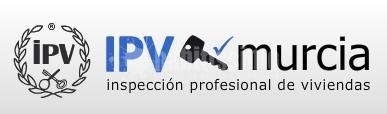 Ipv Murcia