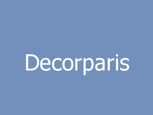 Decorparis