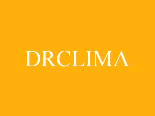 DrClima