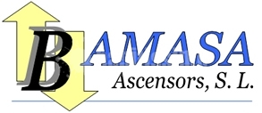 Bamasa Ascensors, SL