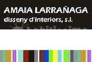 Amaia Diseny d'Interiors S.L.