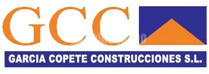 Garcia Copete Construcciones S.L.
