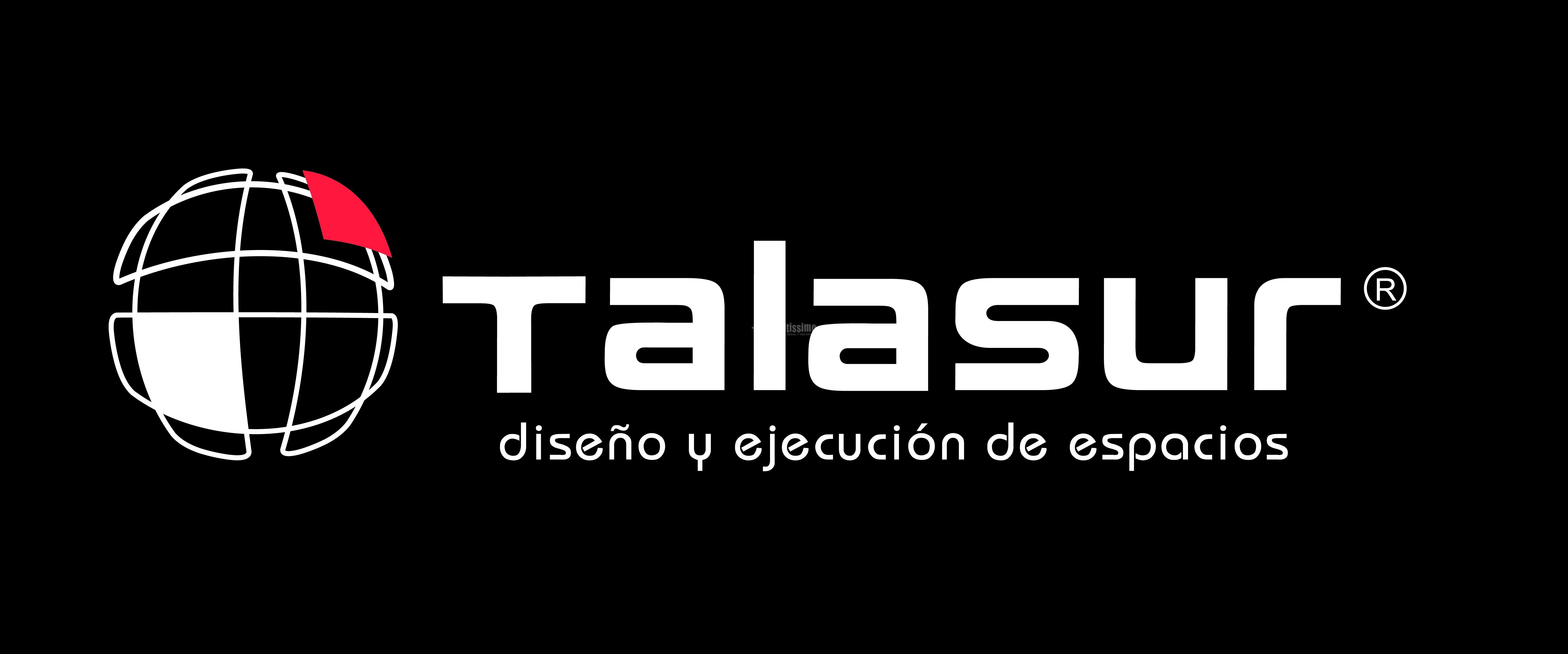 Talasur Baleares