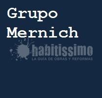 Grupo Mernich