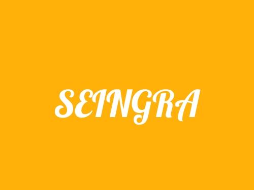 Seingra