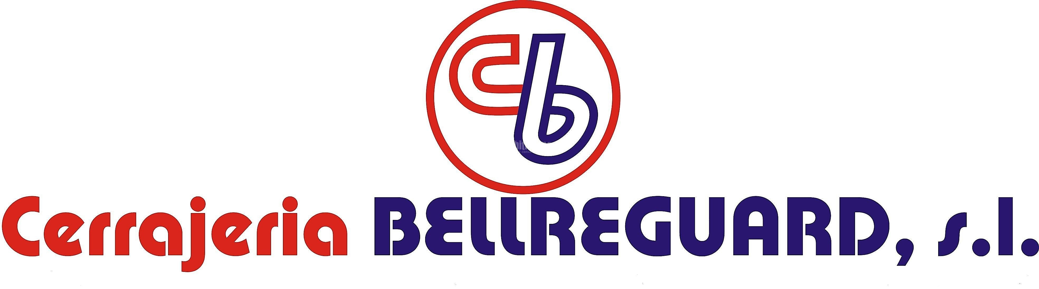 Cerrajeria Bellreguard S.L.