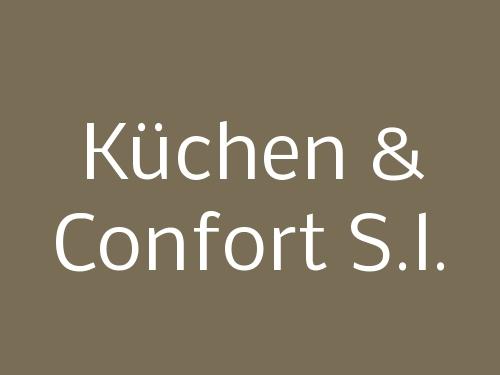 Küchen & Confort S.L.