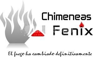 Chimeneas Fénix
