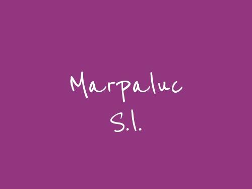Marpaluc S.L.