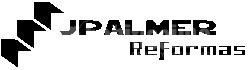 Jpalmer Reformas y Construcciones