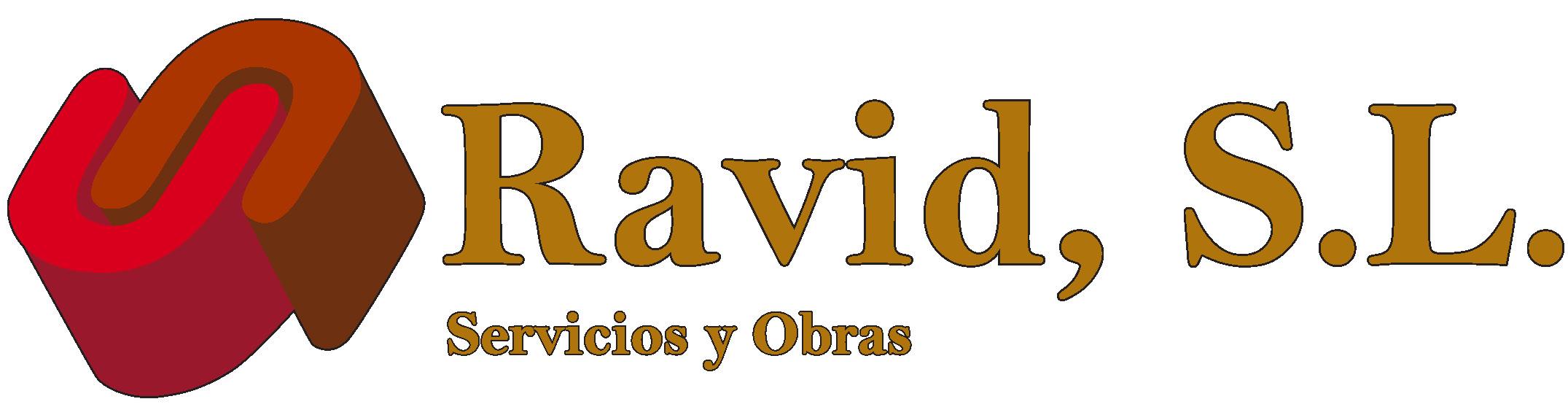 Servicos Y Obras Ravid, S.l.