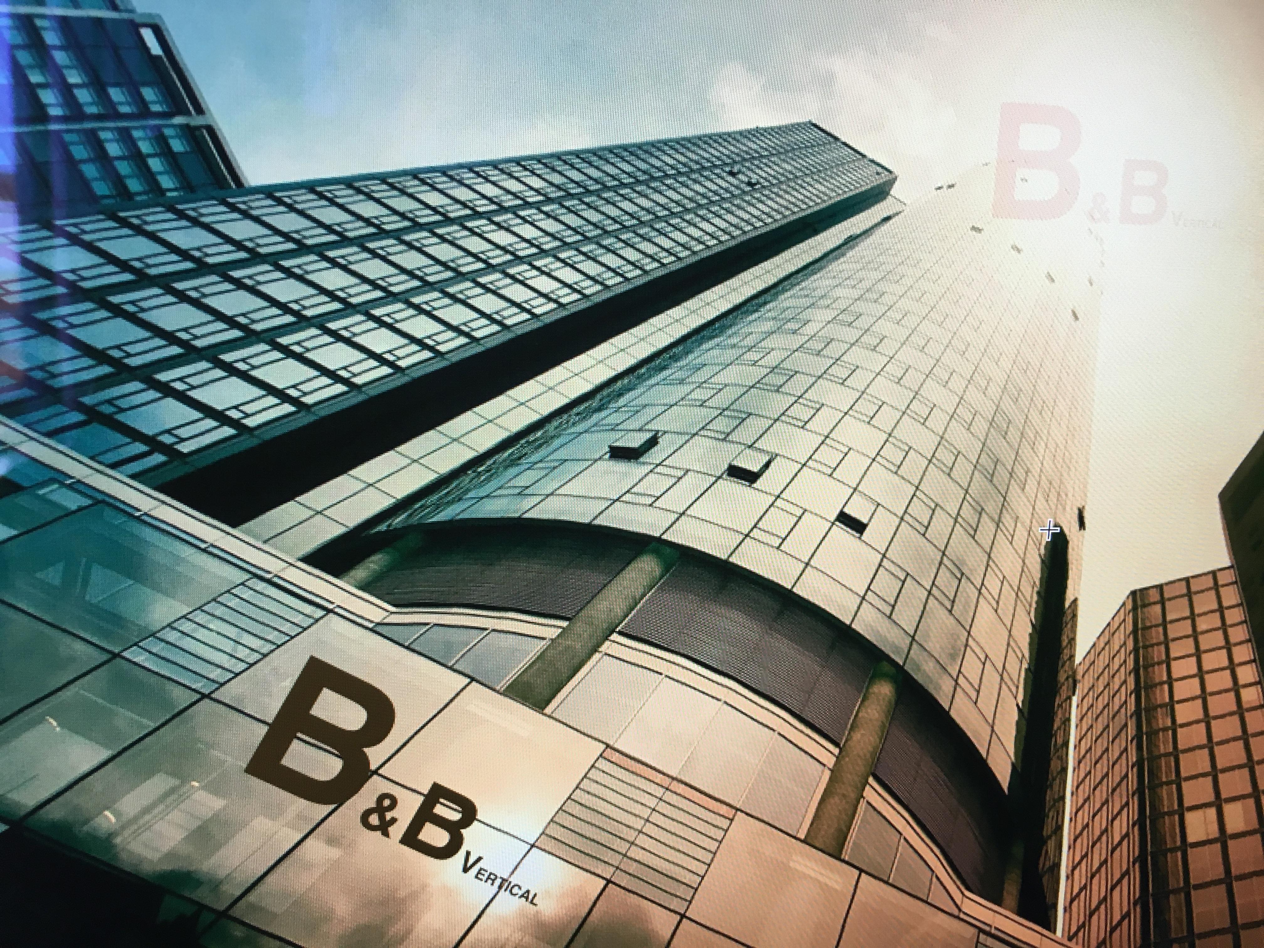Mantenimiento Y Rehabilitacion De Edificios