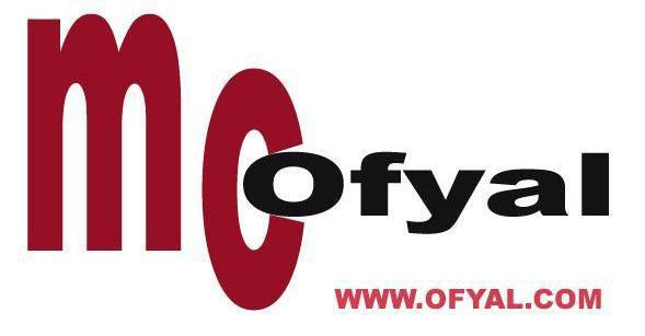 Mc Ofyal