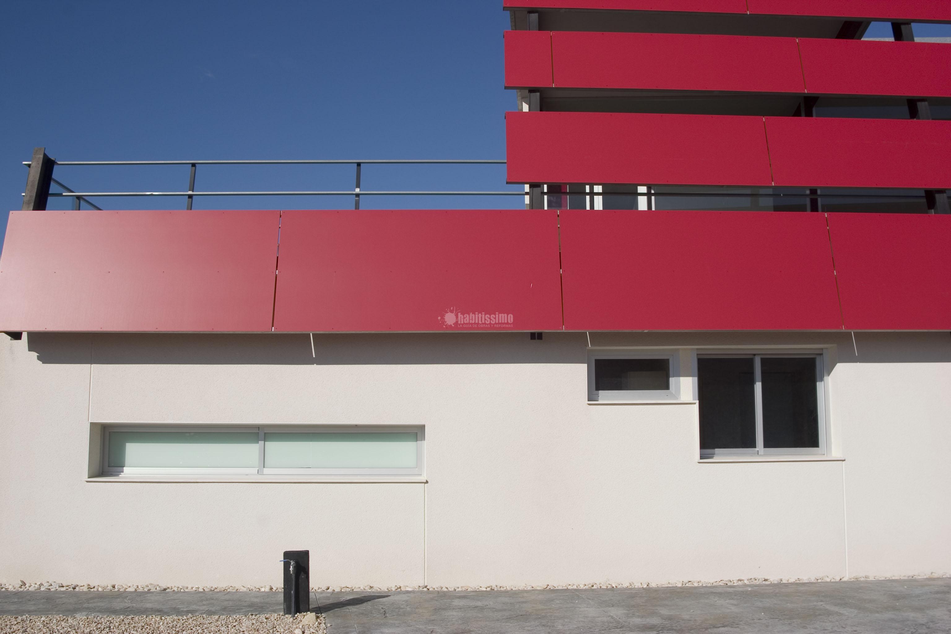 Lino Bellot Arquitecto
