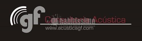 GF Consultoria Acústica