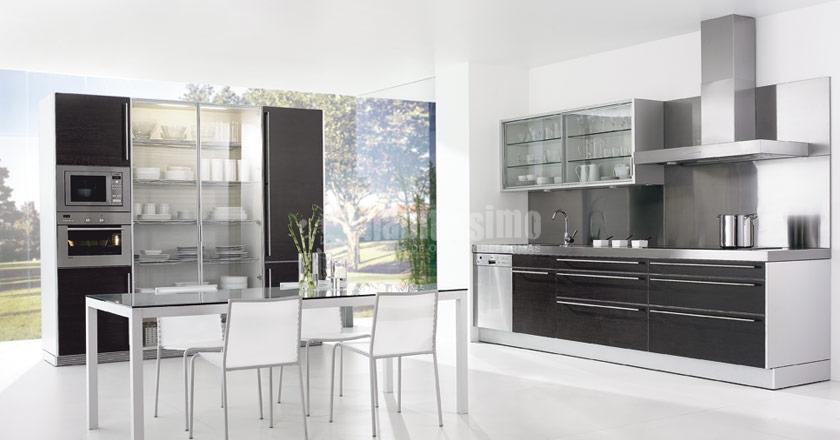 Arte y Diseño de Cocinas BS