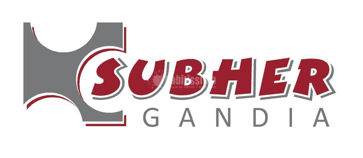 Subher Gandia