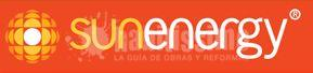 Sunenergy Altea