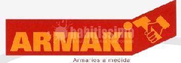 Armakit La Rinconada