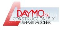 Rehabilitaciones Fachadas Daymo