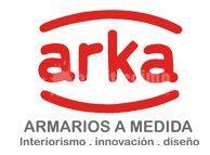 Arka Girona