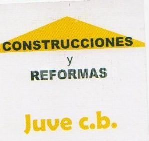 Construcciones Juve C.B