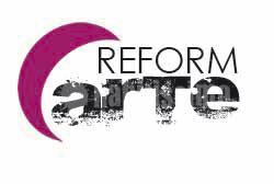 Reformas Reformarte