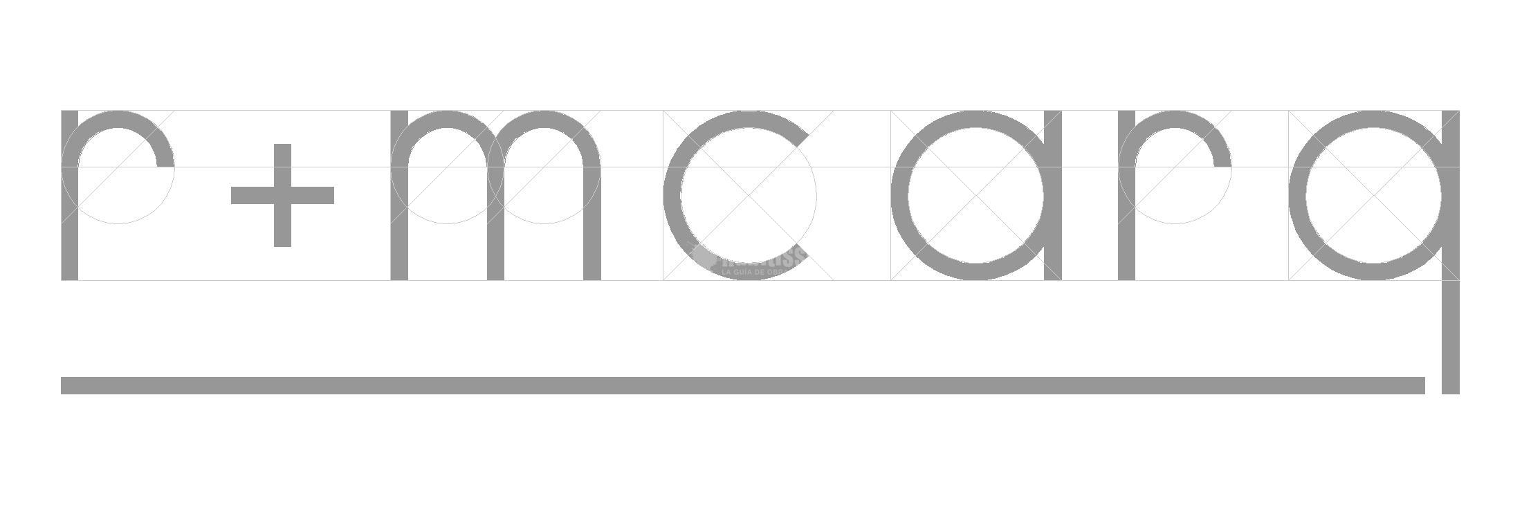 R+MCARQ