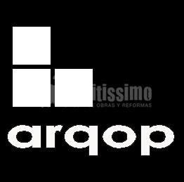 Arqop S.C.A.