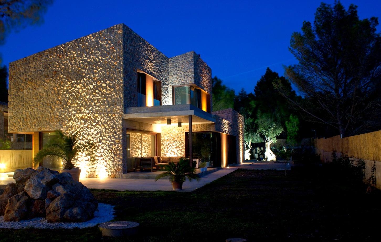 E2r Arquitectura S.L.