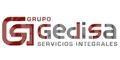 Grupo Gedisa