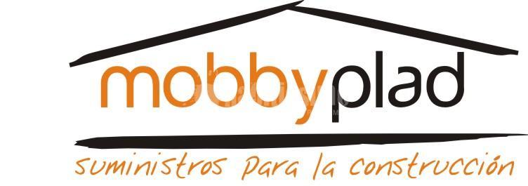 Mobbyplad