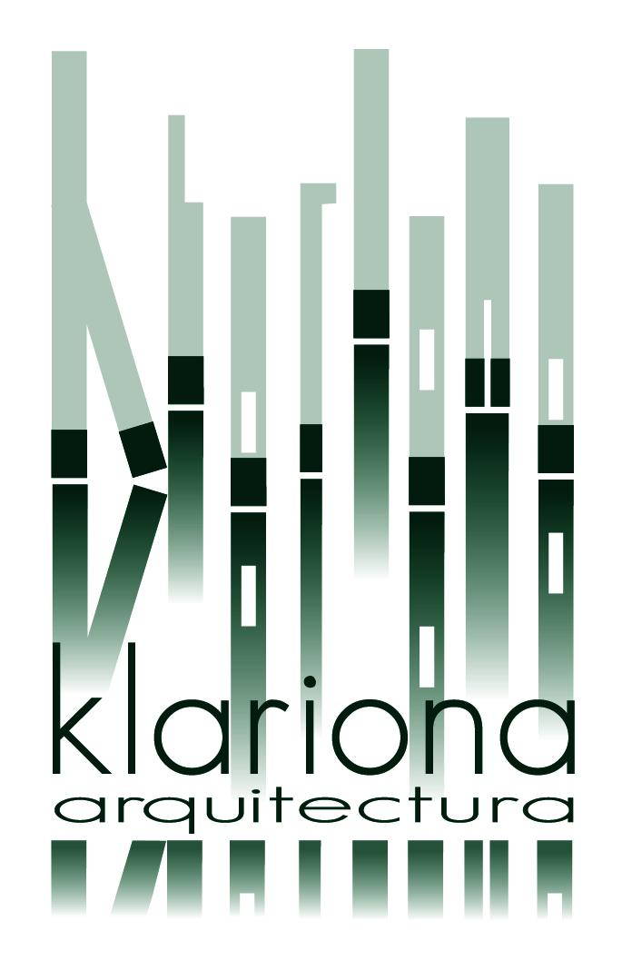 Klariona Arte, Arquitectura Y Diseño S.l.