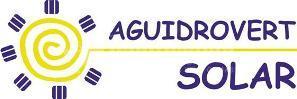 Aguidrovert Solar
