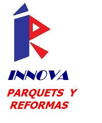 Innova Parquets y Reformas
