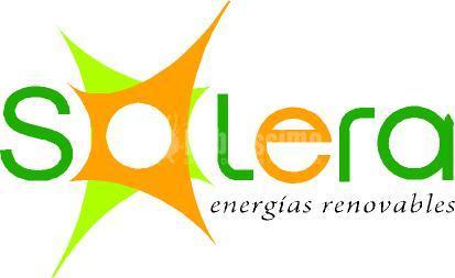 Solera Energías Renovables