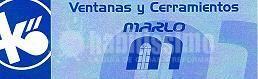 Ventanas y Cerramientos Marlo Almería