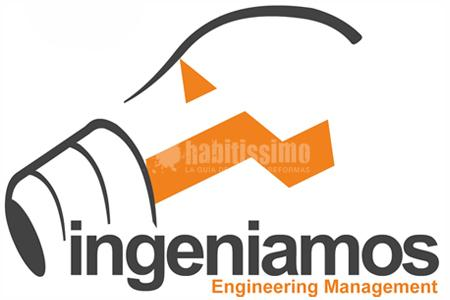 T-Ingeniamos Engineering Management S.L.