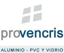 Provencris Oviedo