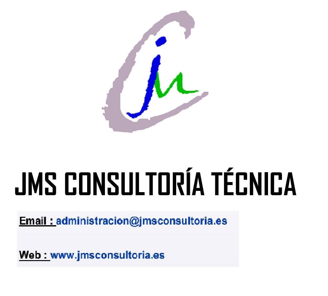 Jms Consultoría Técnica