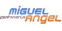 Fontanería Miguel Àngel