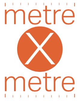 Metrexmetre