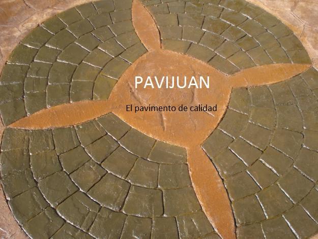 Pavijuan